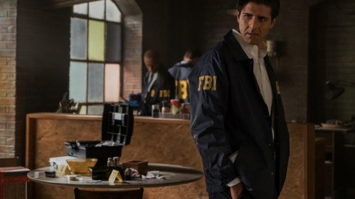 daredevil-season-3-agent-ray-nadeem-jay-ali.jpg