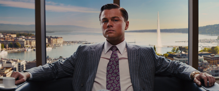 The_Wolf_of_Wall_Street.png