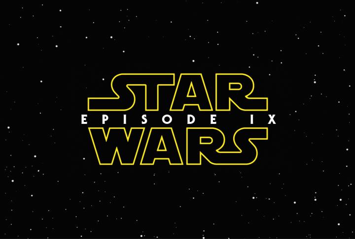 star-wars-episode-ix.png