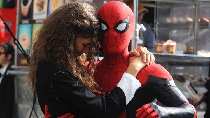tom-holland-zendaya-spider-man-far-from-home-GettyImages-1052025168.jpg